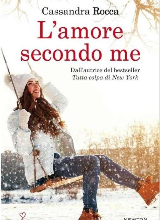 Cassandra-Rocca-Lamore-secondo-me