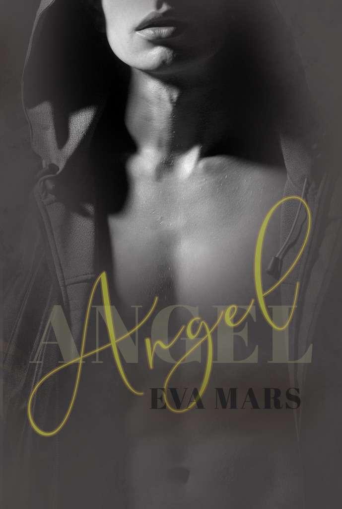 Eva Mars - Angel