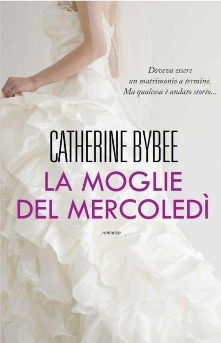 Catherine ByBee - La moglie del mercoledì