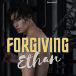 Emy Mars - Forgiving Ethan