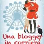 Ledra - Una blogger in corriera