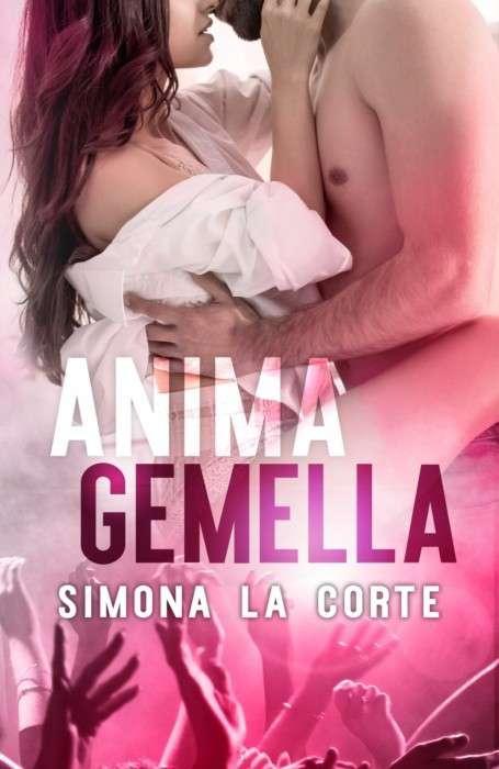 Simone La Corte - Anima gemella