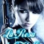 A.L. Diamond - La rosa di cristallo
