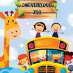 Anna White - il mio asilo è diventato uno zoo