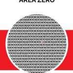 Giuseppe Pantò - Area zero