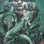 Autori vari - bestie d'Italia vol1