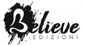 Believe Edizioni