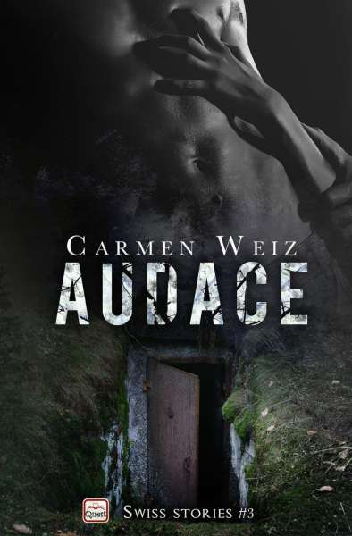 Carmen Weiz - Audace