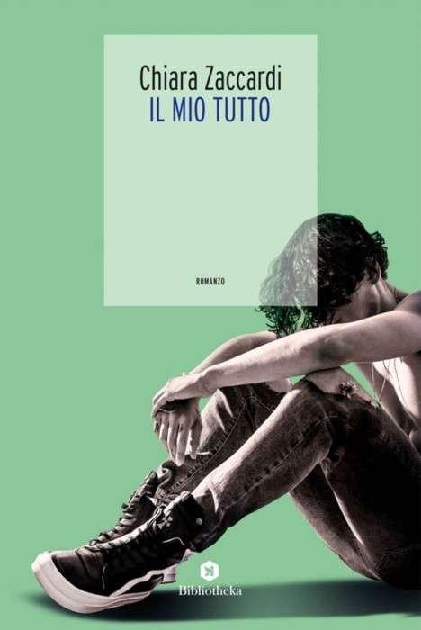 Chiara Zaccardi - il mio tutto