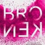 Crystal Kaswell - Broken