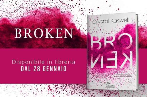 Crystal Kaswell - Broken - cover2