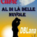 DB Lana - un cuore al di la delle nuvole