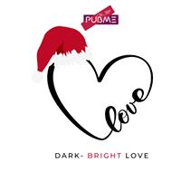 Dark Bright Love