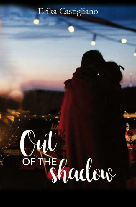 Erika Castigliano - Out of the Shadow