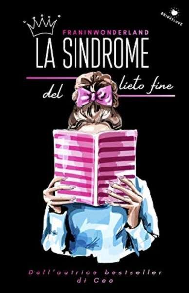 Franinwonderland - La sindrome del lieto fine