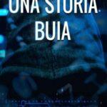 Ivan Collura - Una storia buia
