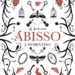 Jonathan Fiorentino - Abisso