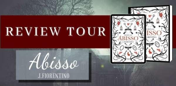 Jonathan Fiorentino - Abisso - review tour
