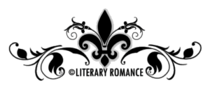 Literary Romance