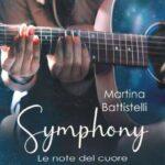 Martina Battistelli - Symphony le note del cuore