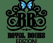Royal Book Edizioni