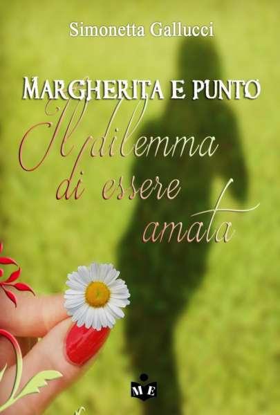 Simonetta Gallucci - Margherita e punto