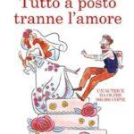 Anna Premoli - Tutto a posto tranne l'amore