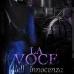 Carmen Weiz - La voce dell'innocenza