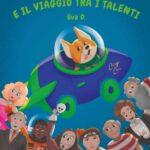 Eva D - Maddy e il viaggio tra i talenti