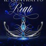 Ilaria Merafina - Il contratto reale