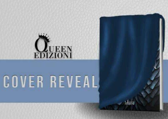 Kimberly Loth - Obsidian - cover