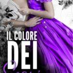 Mariangela Camocardi - il colore dei soldi