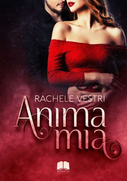 Rachele Vestri - Anima mia
