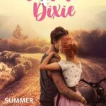 Summer Lee - Shane + Dixie