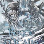 bestie di italia - vol2