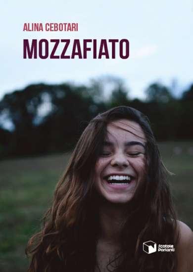 Alina Cebotari-Mozzafiato