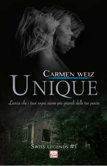 Carmen Weiz-Unique