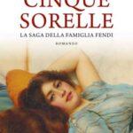 Cinzia Giorgio-Le cinque sorelle