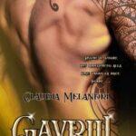 Claudia Melandri-Gavril