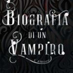 Dana Porter-biografia di un vampiro