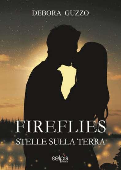Debora Guzzo-Fireflies