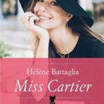 Helene Battaglia-Miss Cartier