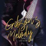 KL Shandwick-Gibson Melody