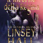 Linsey Hall - Il ritorno della regina
