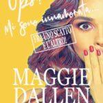 Maggie Dallen-Ops Mi sono innamorata fra uno scatto e l'altro