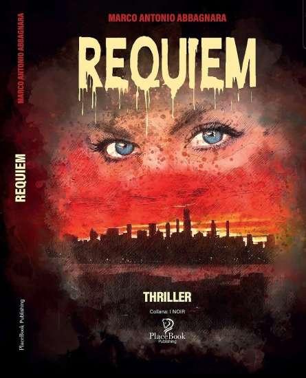 Marco Antonio Abbagnara - Requiem