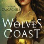 Ornella Calcagnile-Wolves Coast
