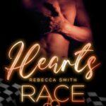 Rebecca Smith-Hearts Race