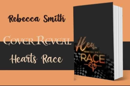 Rebecca Smith-Hearts Race-cover2