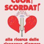 Sergio Roca-Paolo Quattrocchi-Cuori scordati
